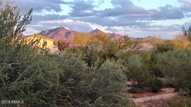 21931 N 77TH Street, Scottsdale, AZ 85255