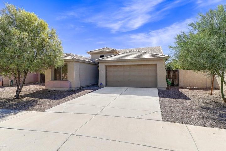 6510 S 18TH Lane, Phoenix, AZ 85041