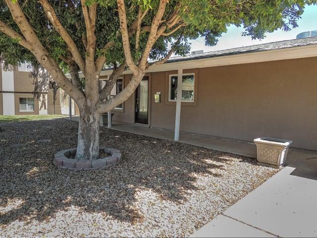 8417 E MACKENZIE Drive, Scottsdale, AZ 85251