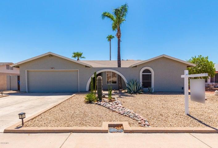4867 E CAPISTRANO Avenue, Phoenix, AZ 85044
