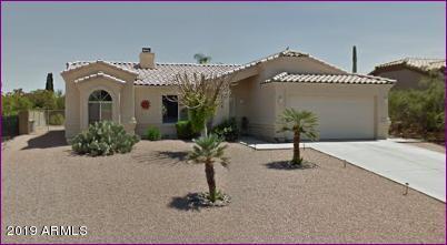 17339 E CALAVERAS Avenue, Fountain Hills, AZ 85268