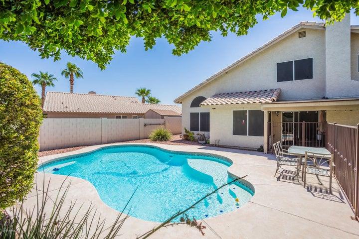 4218 E MUIRWOOD Drive, Phoenix, AZ 85048