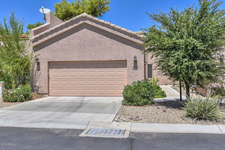 18650 N 91ST Avenue, 1101, Peoria, AZ 85382