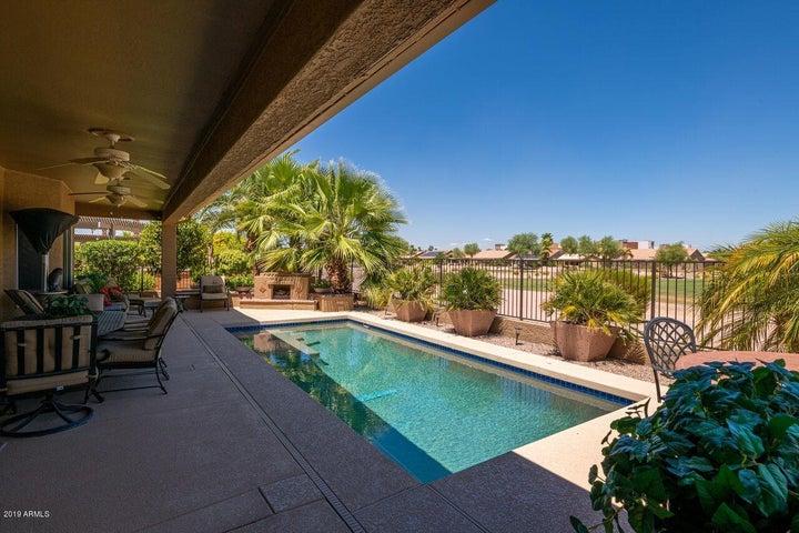 15810 W AVALON Drive, Goodyear, AZ 85395