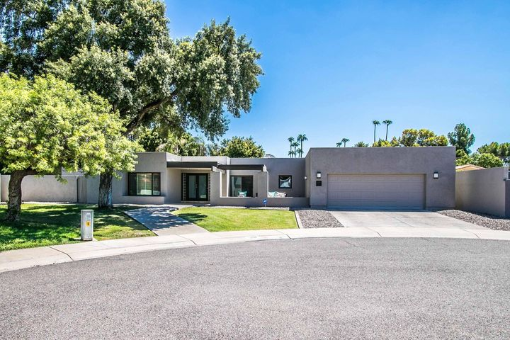 5141 N 35TH Place, Phoenix, AZ 85018