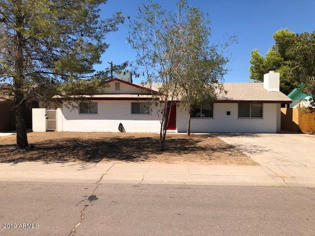 1374 W 14TH Street, Tempe, AZ 85281