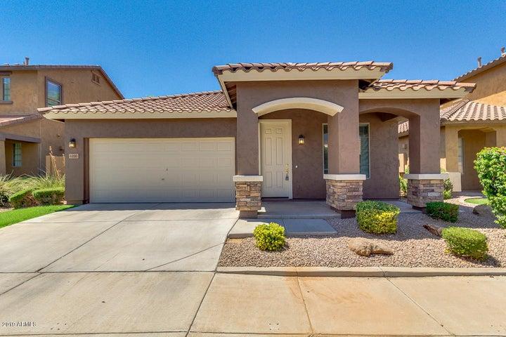 6200 S AMETHYST Drive, Chandler, AZ 85249