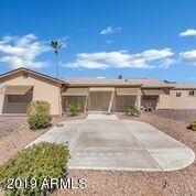 1149 S 81ST Place, Mesa, AZ 85208