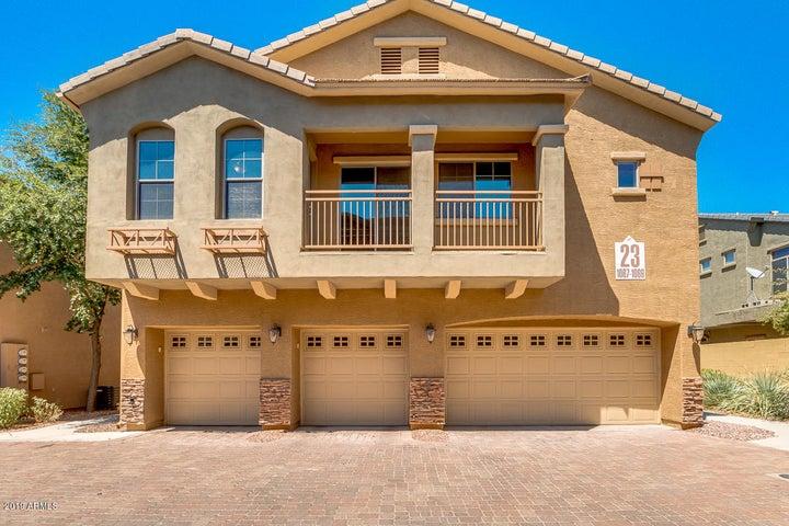 2150 E BELL Road, 1068, Phoenix, AZ 85022