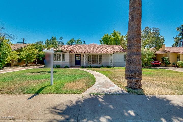 317 E PASADENA Avenue, Phoenix, AZ 85012
