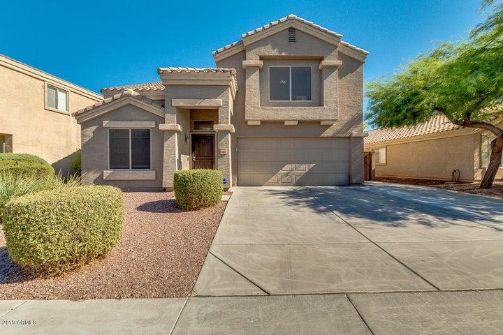 10947 W TAFT Street, Phoenix, AZ 85037