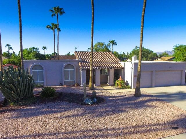 7420 E TURQUOISE Avenue, Scottsdale, AZ 85258