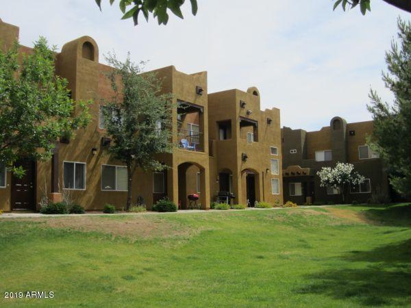 1718 W COLTER Street, 169, Phoenix, AZ 85015