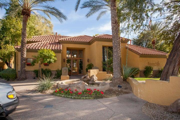 4925 E DESERT COVE Avenue, 361, Scottsdale, AZ 85254