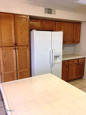 11527 W CRIMSON Lane, Avondale, AZ 85392