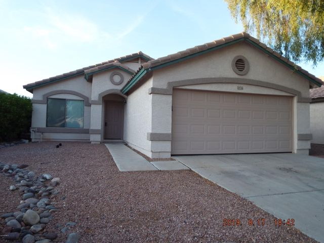 14756 W MAUI Lane, Surprise, AZ 85379