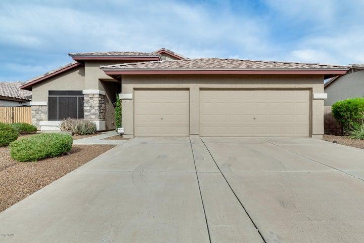 18113 N 53RD Drive, Glendale, AZ 85308