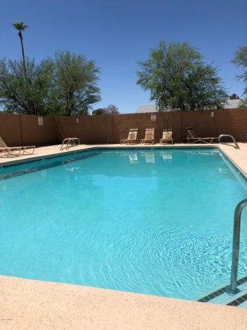 11640 N 51ST Avenue, 117, Glendale, AZ 85304