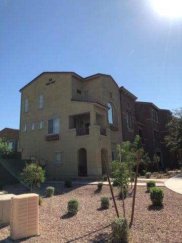 240 W JUNIPER Avenue, 1188, Gilbert, AZ 85233