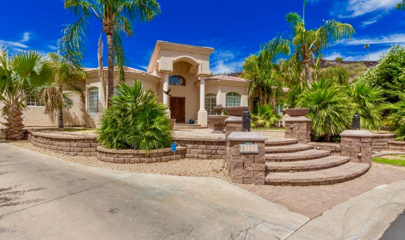 14806 N 15TH Avenue, Phoenix, AZ 85023