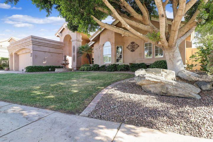 1721 E MOUNTAIN SKY Avenue, Phoenix, AZ 85048