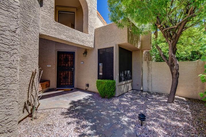 10083 E CALLE DE CIELO Circle, Scottsdale, AZ 85258