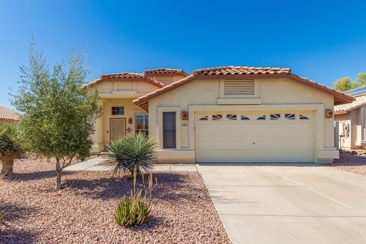 12455 W PALM Lane, Avondale, AZ 85392