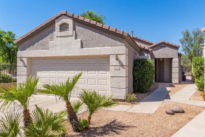3204 E Maldonado Drive, Phoenix, AZ 85042