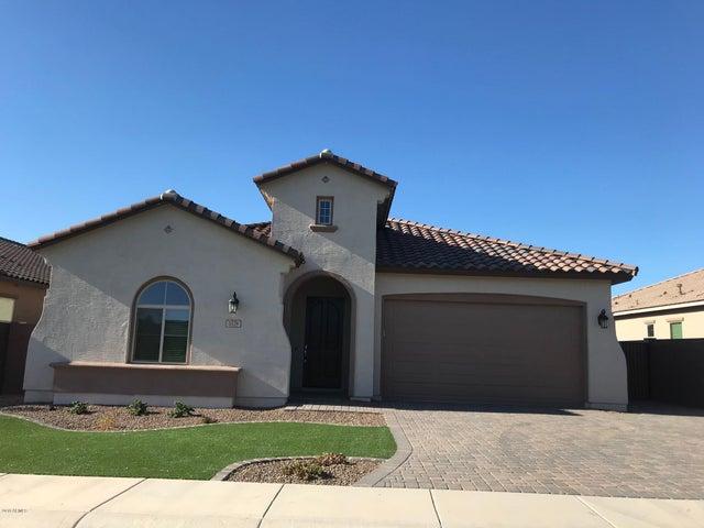 1178 W Whistling Thorn Avenue, Queen Creek, AZ 85140