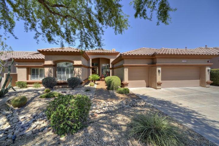 13638 E GERONIMO Road, Scottsdale, AZ 85259