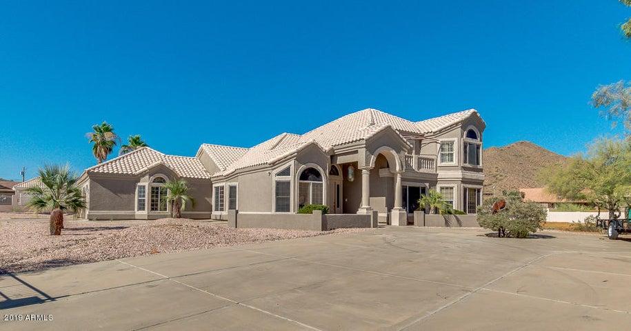 25903 N 2ND Street, Phoenix, AZ 85085