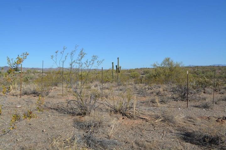 304XX W Pinnacle Vista Road, 132, Wittmann, AZ 85361