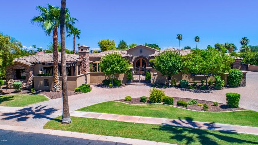 2057 N POMELO Street, Mesa, AZ 85215