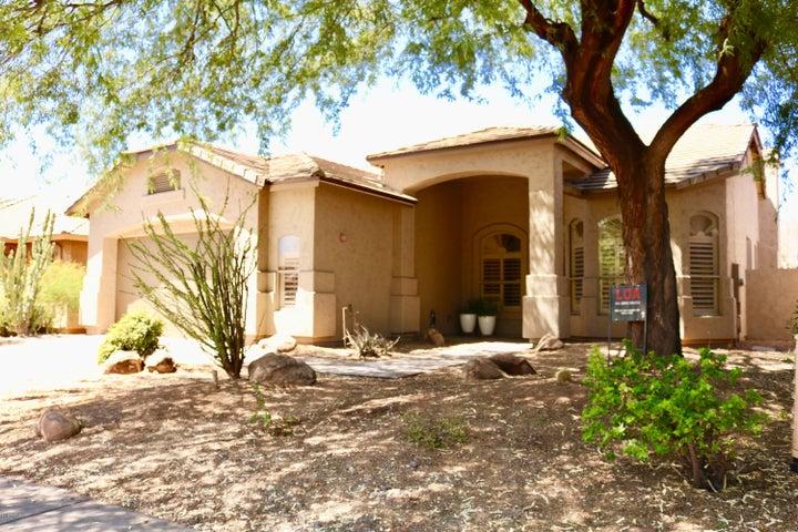 7340 E FLEDGLING Drive, Scottsdale, AZ 85255