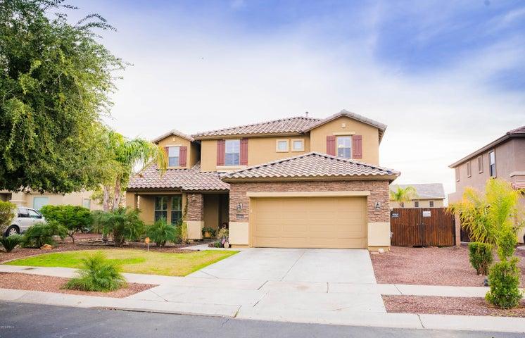 12005 W VERNON Avenue N, Avondale, AZ 85392