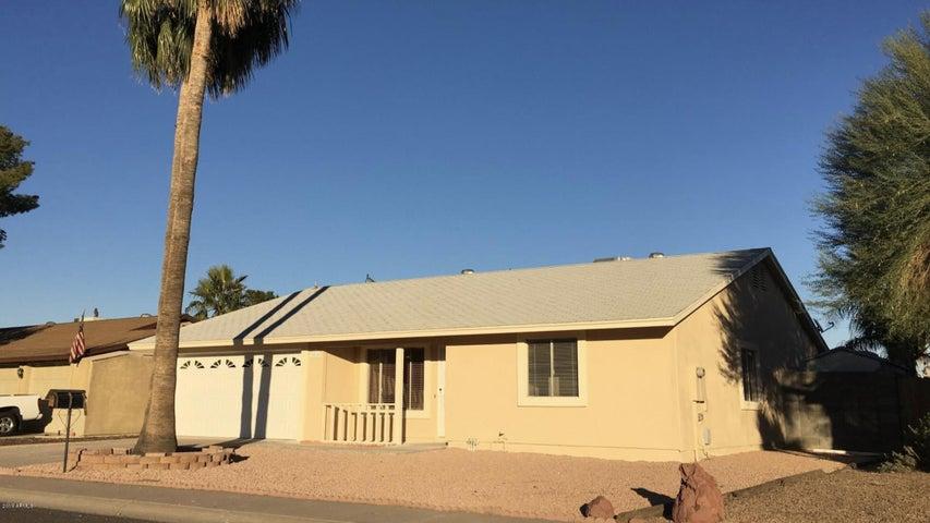 7019 S 45TH Place, Phoenix, AZ 85042
