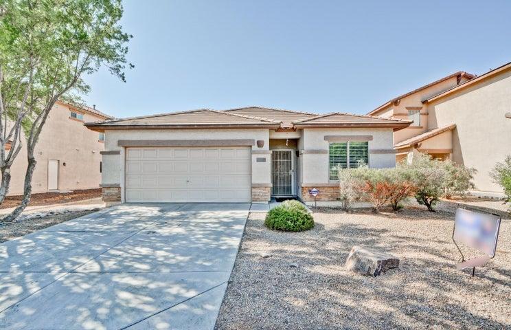 11559 W HILL Drive, Avondale, AZ 85323