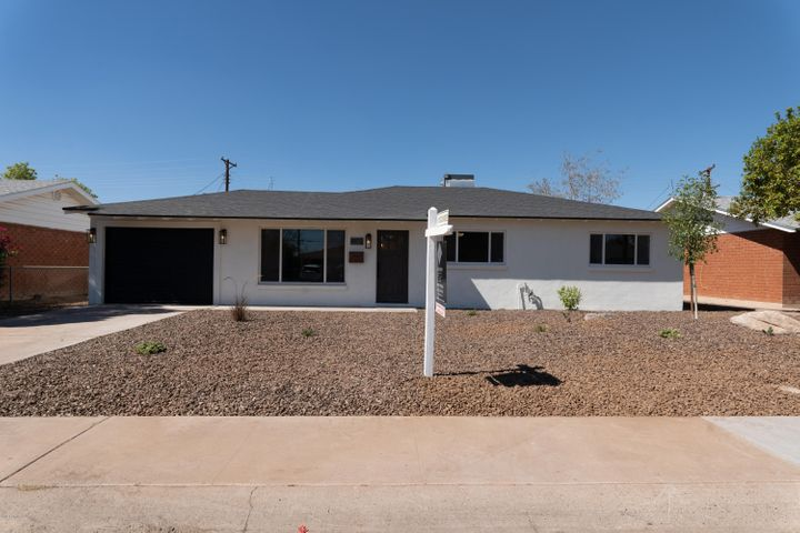 8102 E CLARENDON Avenue, Scottsdale, AZ 85251