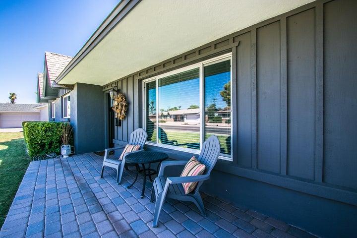8507 E MONTECITO Avenue, Scottsdale, AZ 85251