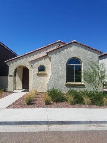 1662 N Marketside Avenue, Buckeye, AZ 85396