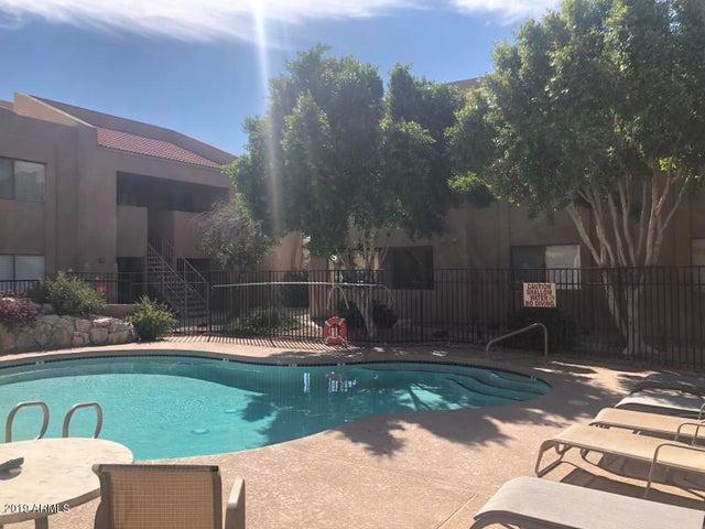 8155 E ROOSEVELT Street, 220, Scottsdale, AZ 85257