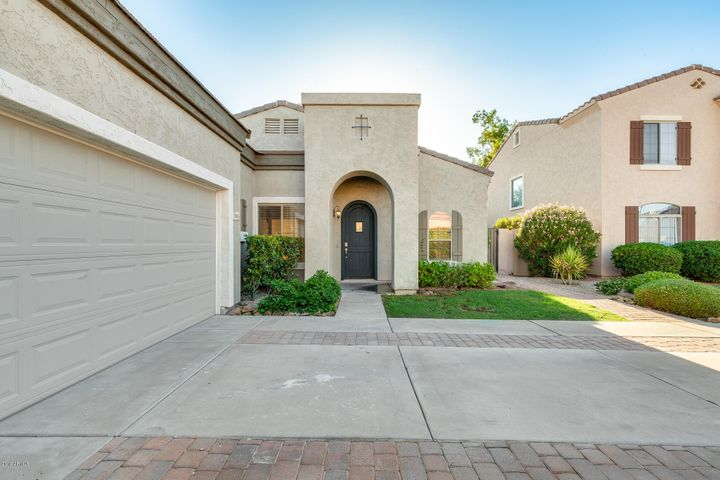 16830 N 49TH Way, Scottsdale, AZ 85254