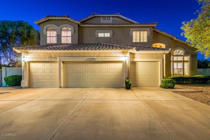 2508 E DRAKE Street, Gilbert, AZ 85234