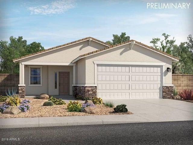 40559 W Hensley Way, Maricopa, AZ 85138