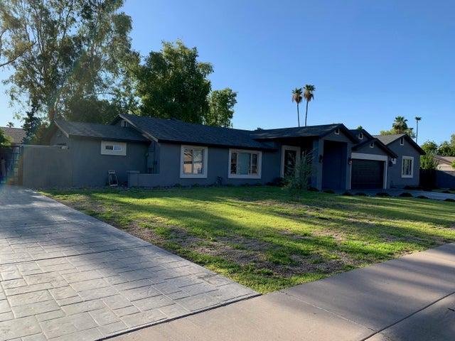 11026 N 42ND Street, Phoenix, AZ 85028