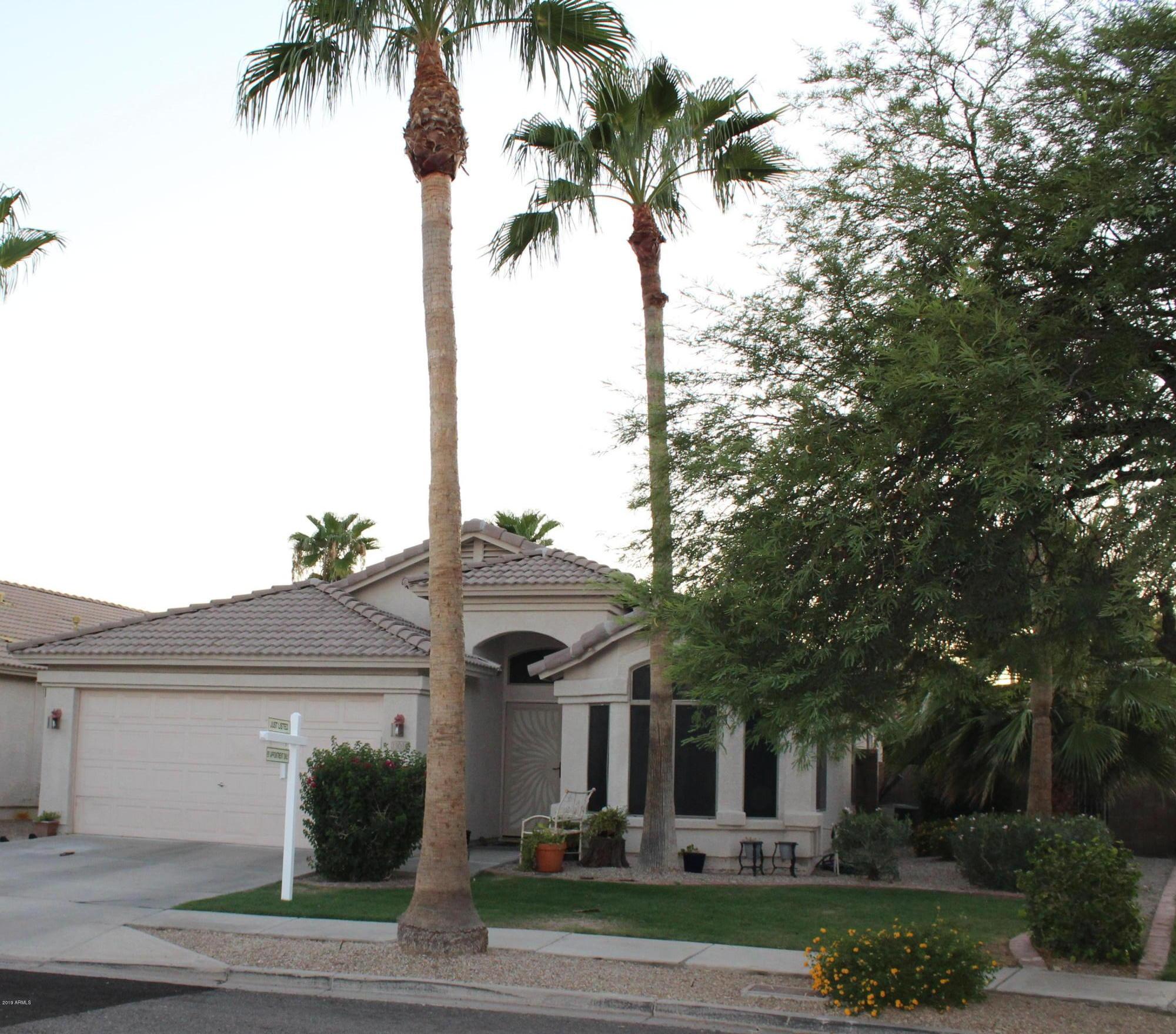 13036 N 30TH Place, Phoenix, AZ 85032