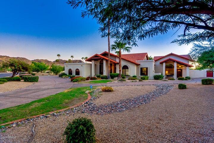 10214 N 44TH Street, Phoenix, AZ 85028