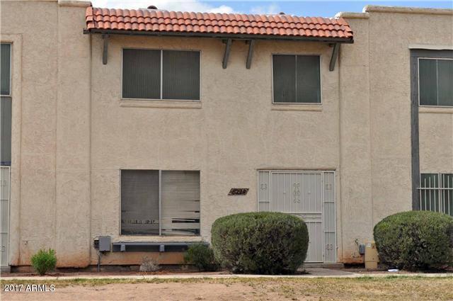 8225 N 32ND Drive, Phoenix, AZ 85051