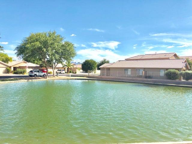 10765 W MONTE VISTA Road, Avondale, AZ 85392