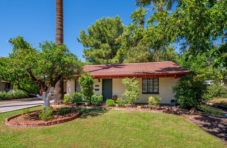 3124 N 28TH Street, Phoenix, AZ 85016